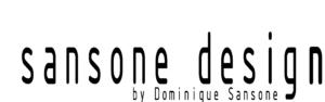 Agence SANSONE design || ARCHITECTES D'INTERIEUR & AGENCEMENT || MOUVAUX Lille FRANCE