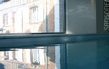 aménagement, décoration, rénovation, mobilier, mouvaux, dominique SANSONE, lille, maison, commerces, boulangerie, radiologie, brasserie, appartement, loft, lieux privés, lieux publics, espace industriel, bureaux, international