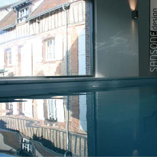 maison_secondaire_restauration_amenagement_corps_ferme_piscine-sansone-design-1