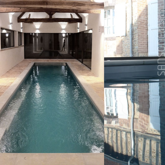 maison_secondaire_restauration_amenagement_corps_ferme_piscine-sansone-design-2