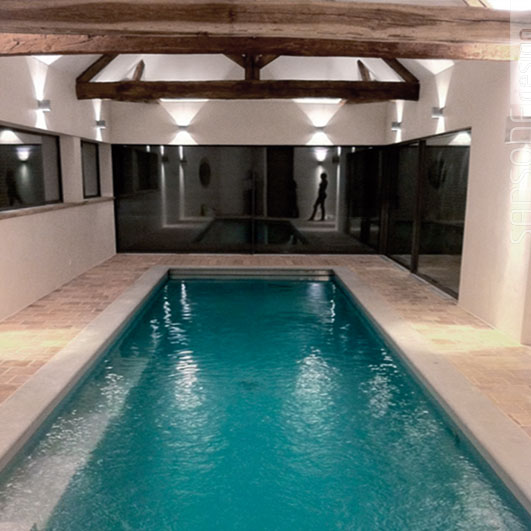 maison_secondaire_restauration_amenagement_corps_ferme_piscine-sansone-design-3