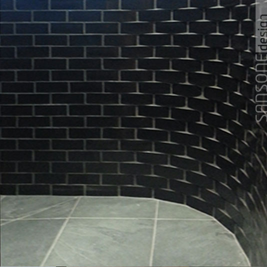 loft-espace-industriel_lille-sansone-design-agencement-carrelage-16