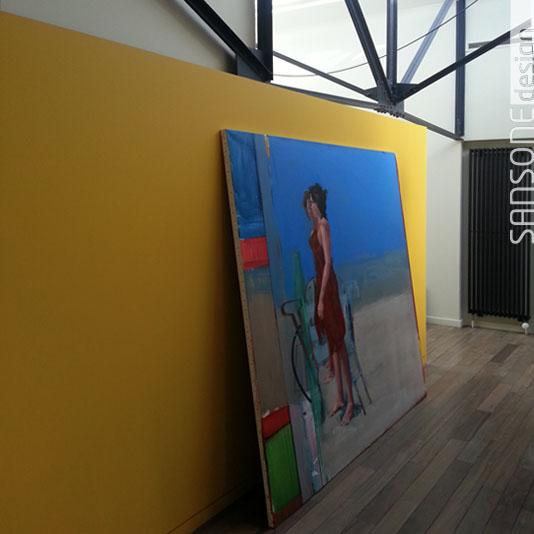loft-espace-industriel_lille-sansone-design-agencement-loft-1