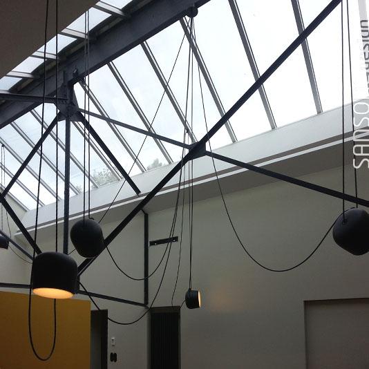 loft-espace-industriel_lille-sansone-design-agencement-loft-2