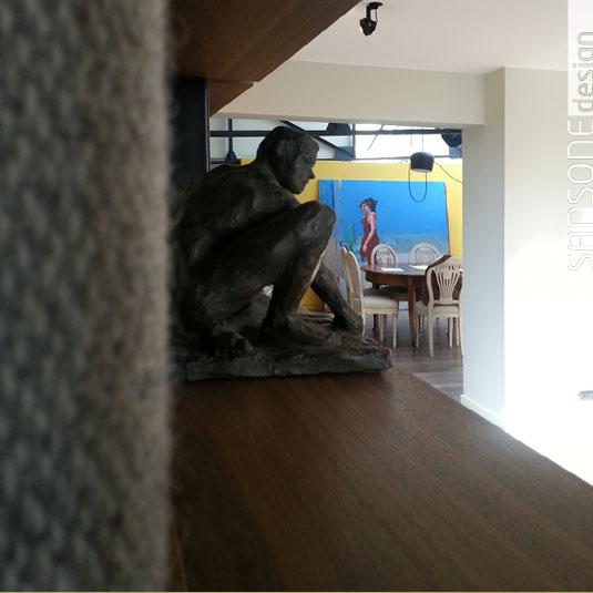loft-espace-industriel_lille-sansone-design-agencement-loft-5