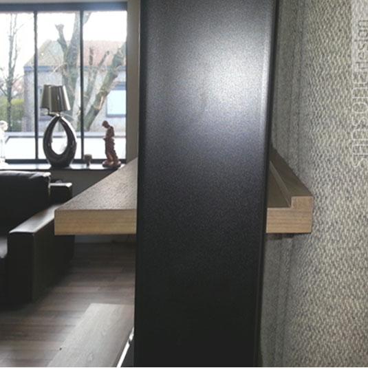 loft-espace-industriel_lille-sansone-design-agencement-loft-6