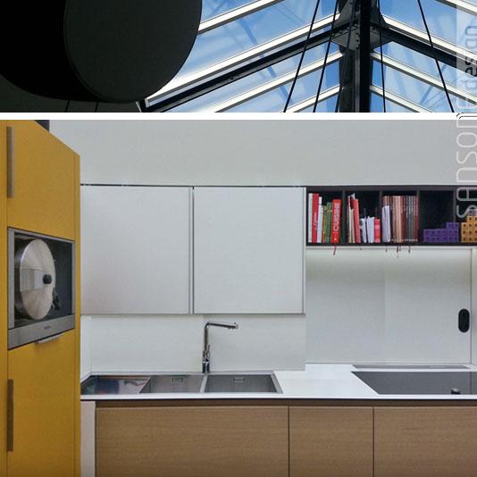 loft-espace-industriel_lille-sansone-design-agencement-loft-8