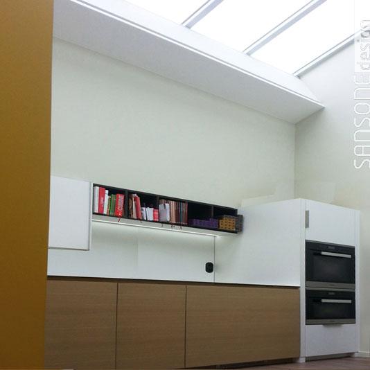 loft-espace-industriel_lille-sansone-design-agencement-loft-9
