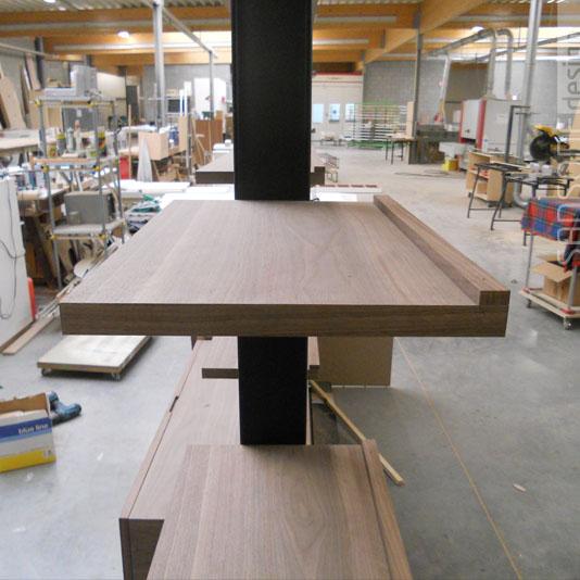 loft-espace-industriel_lille-sansone-design-atelier-agencement-7