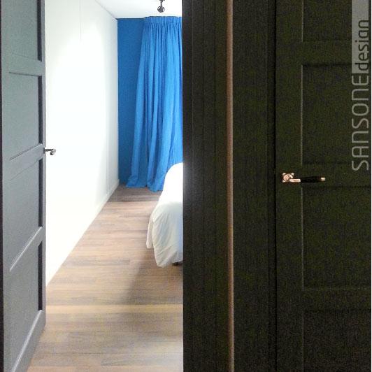 loft-espace-industriel_lille-sansone-design-decoration-rideau-15