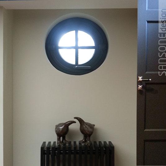 loft-espace-industriel_lille-sansone-design-hall-dentree-17