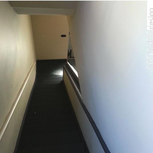 loft-espace-industriel_lille-sansone-design-hall-dentree-18