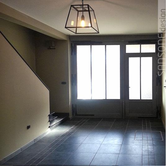 loft-espace-industriel_lille-sansone-design-hall-entree-19