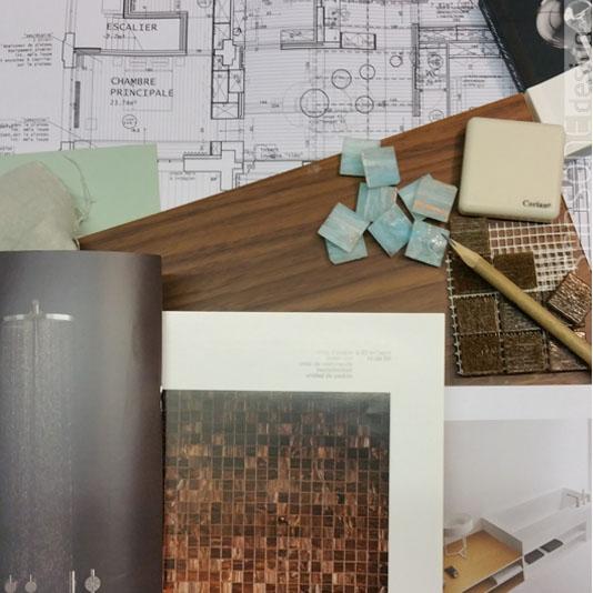 loft-espace-industriel_lille-sansone-design-plan-echantillon-10