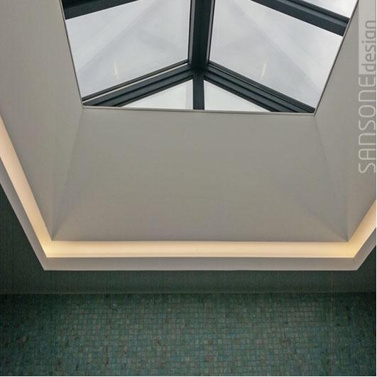 loft-espace-industriel_lille-sansone-design-salle-de-bain-11