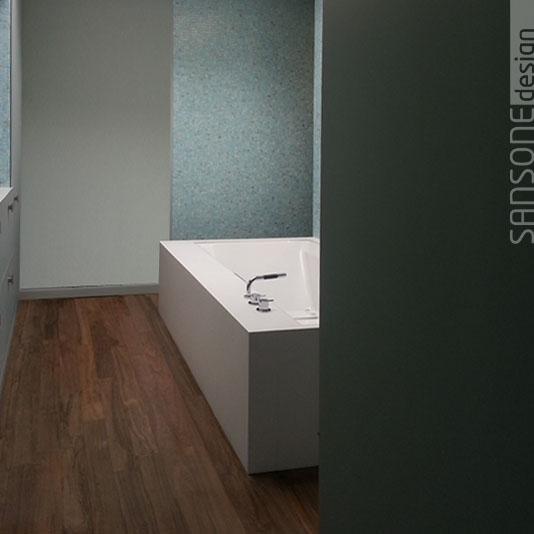loft-espace-industriel_lille-sansone-design-salle-de-bain-12