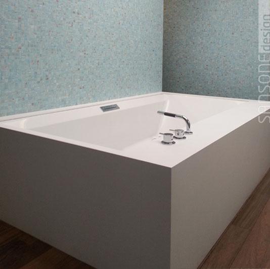 loft-espace-industriel_lille-sansone-design-salle-de-bain-13