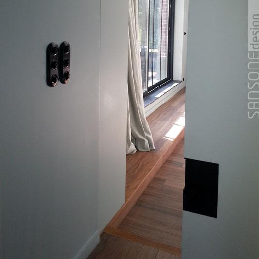 loft-espace-industriel_lille-sansone-design-salle-de-bain-14