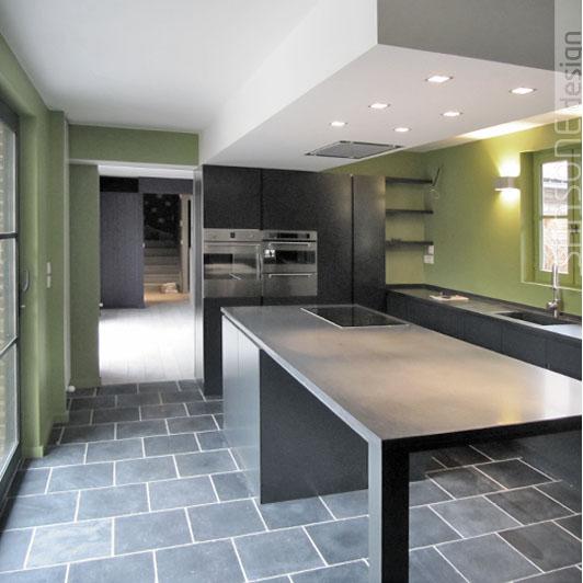 restructuration-amenagement-ferme-du-nord-sansone-design-cuisine-4