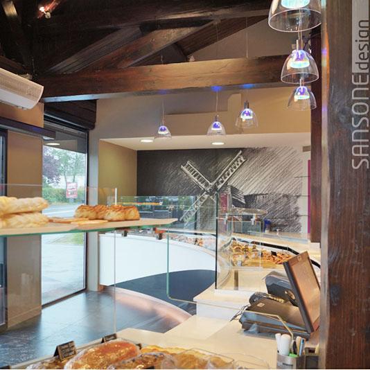 sansone_archi_interieur_boulangerie-nicolas-agencement-commerce-3