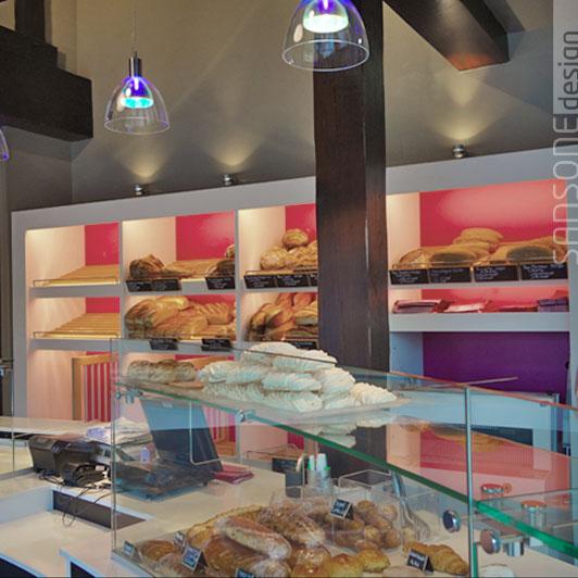 sansone_archi_interieur_boulangerie-nicolas-agencement-commerce-5