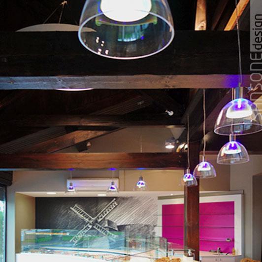 sansone_archi_interieur_boulangerie-nicolas-agencement-commerce-6