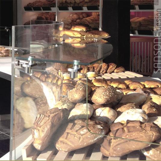 sansone_archi_interieur_boulangerie-nicolas-agencement-commerce-7