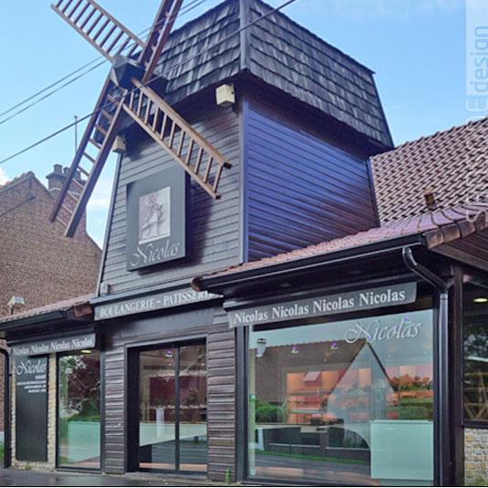 sansone_archi_interieur_boulangerie-nicolas-facade-commerce-2