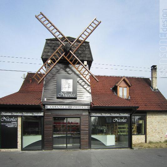 sansone_archi_interieur_boulangerie-nicolas-facade-commerce-3d-1
