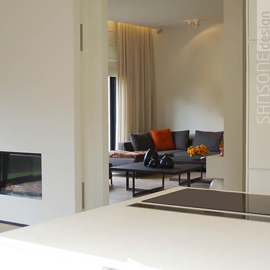 renovation-agencement-decoration-maison-archi-interieur-ameublement-8