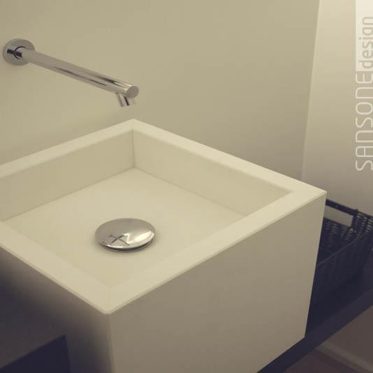 renovation-agencement-decoration-maison-archi-interieur-creation-corian-5
