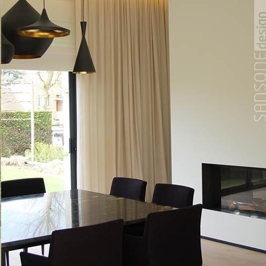 renovation-agencement-decoration-maison-archi-interieur-creation-marbre-2