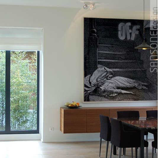 renovation-agencement-decoration-maison-archi-interieur-creation-meuble-1
