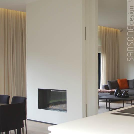 renovation-agencement-decoration-maison-archi-interieur-creation-cheminee-7