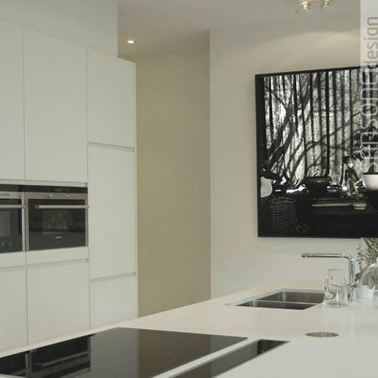 renovation-agencement-decoration-maison-archi-interieur-creation-cuisine-6