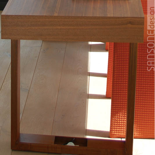 renovation-agencement-decoration-maison-archi-interieur-creation-meuble-4