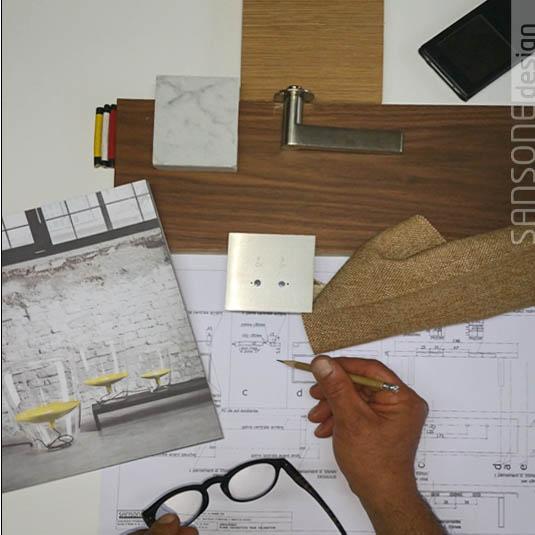 renovation-agencement-decoration-maison-archi-interieur-plan-echantillon-3