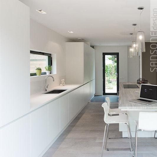 renovation-extension-amenagement-cuisine-maison-bbc-sansone-4