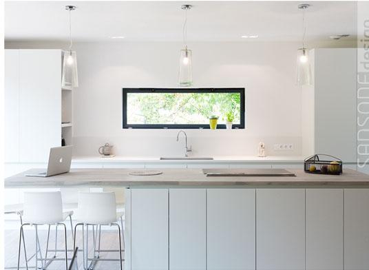 renovation-extension-amenagement-decoration-maison-bbc-sansone-1