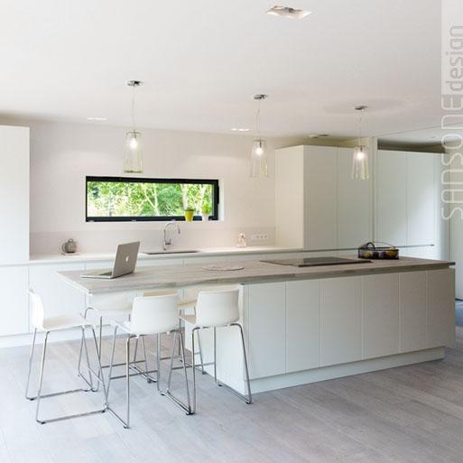 renovation-extension-amenagement-decoration-maison-bbc-sansone-3