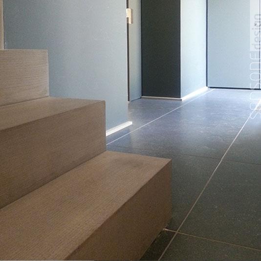 renovation-extension-amenagement-decoration-maison-marcq-en-baroeul-sansone-10