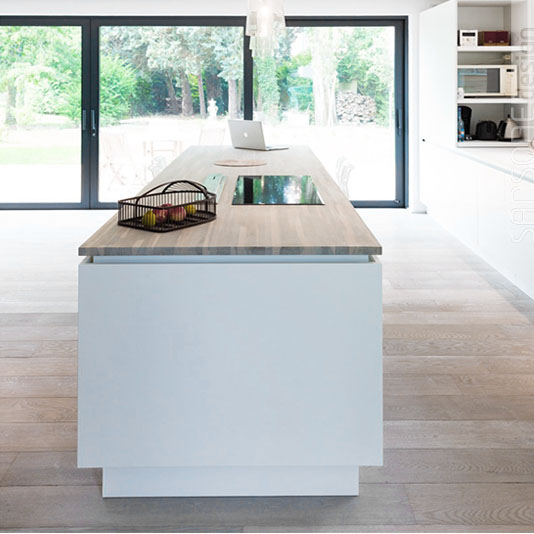renovation-extension-amenagement-decoration-maison-marcq-en-baroeul-sansone-2