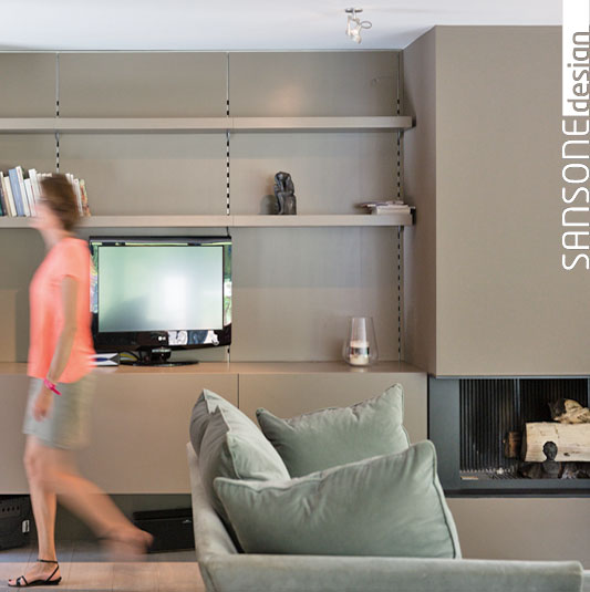 renovation-extension-amenagement-decoration-maison-marcq-en-baroeul-sansone-7