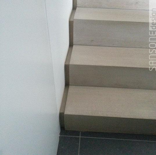 renovation-extension-amenagement-decoration-maison-marcq-en-baroeul-sansone-9