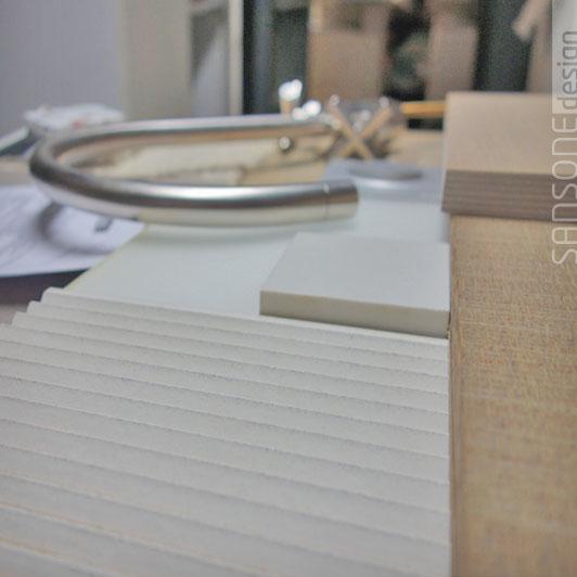 renovation-extension-echantillons-decoration-maison-marcq-en-baroeul-sansone-6