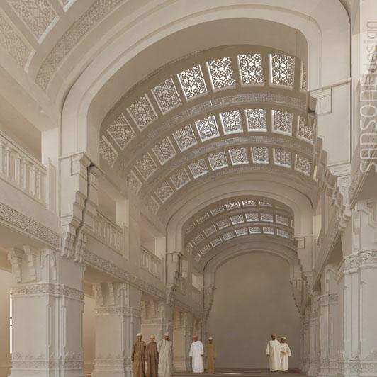 sansone-architecte-interieur-3d-parlement-oman-mascate-10