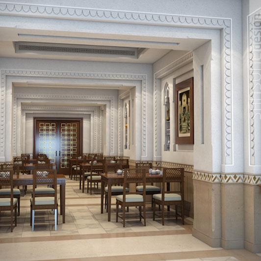 sansone-architecte-interieur-decoration-parlement-oman-mascate-14