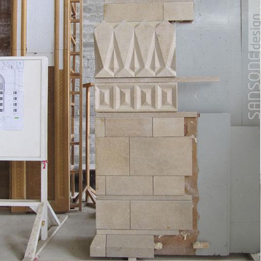 sansone-architecte-interieur-decoration-parlement-oman-mascate-16