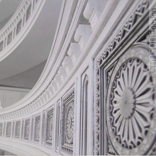 sansone-architecte-interieur-decoration-parlement-oman-mascate-20