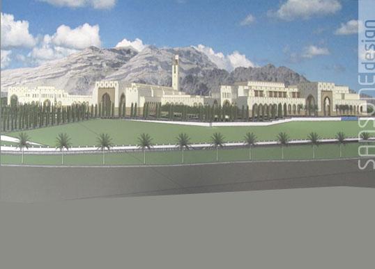 sansone-architecte-interieur-decoration-parlement-oman-mascate-6